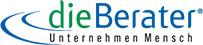 logo_die_berater