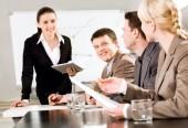 Möchten Sie unternehmerische Kompetenzen in Ihre Fortbildungsangebote integrieren?