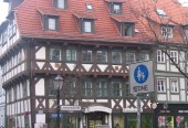 Third consortium meeting for GEP VET project in Göttingen, Germany